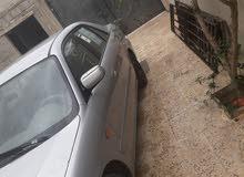 مازدا 323 سياره تبارك الرحمان