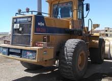 Bulldozer in Al Karak is available for sale