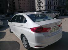 Honda City car for sale 2015 in Hawally city