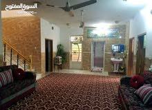 بيت طابقين حديث يحتوي على4غرف نوم في كربلاء/طويريج السعر100مليون  قفل بدون مجال