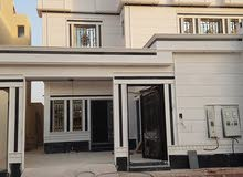 5 rooms 4 bathrooms Villa for sale in Al RiyadhAl Khaleej