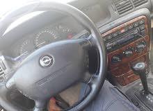 Opel Vectra 2004 for sale in Tripoli