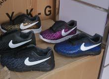 أحذية أطفال جملة  ( Nike )
