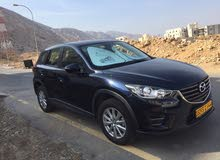 Mazda CX-5 car is available for sale, the car is in Used condition