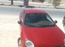 Used Chrysler Neon for sale in Jerash