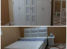 For sale Bedrooms - Beds that's condition is New - Unaizah