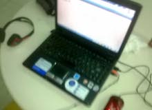 Asus F6V laptop لابتوب أسوس بصمة