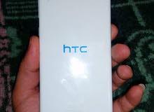 موبايل htc820s استعمال