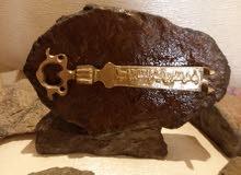تحف منحوتة من جبال مكة هدايا رائعة