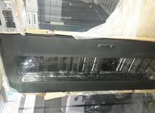 HP 42U rack