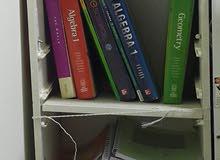 book holders