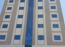 Best price 480 sqm apartment for rent in MuscatBosher