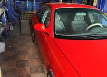 Used condition Daewoo Other 1997 with 1 - 9,999 km mileage