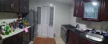 New Apartment of 120 sqm for sale Asafra