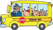 يتوفر لدي نقل طلاب في جميع أنحاء مدارس العامرات أو خارج العامرات