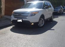 Best price! Ford Explorer 2013 for sale
