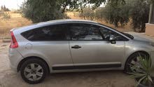 Used 2007 Citroen C4 for sale at best price
