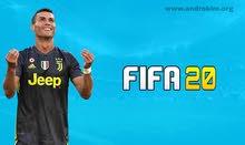 لعبه فيفا 2020 عربي FIFA 2020 ARABIC