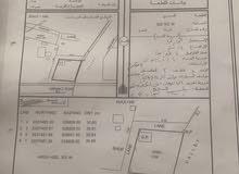 السلام عليكم محلات وسكنات ومخازن للستثمار مبناء ع شارع المكان بهلاء خلف نفط عمان