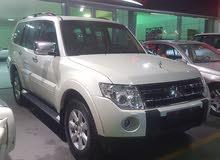 2011 Mitsubishi in Dubai