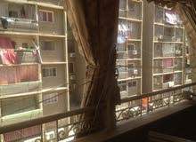 for sale an new apartment in Port Said