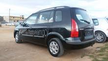 Used 2001 Mazda Premacy for sale at best price