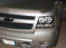 Automatic Chevrolet 2007 for sale - Used - Al Riyadh city