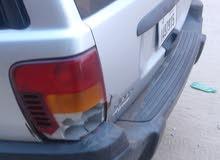 Laredo 2004 - Used Automatic transmission