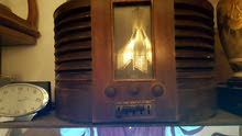Directly from the owner, Used Radio for sale