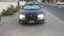 100,000 - 109,999 km Chrysler 300C 2006 for sale