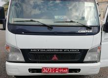 Mitsubishi Canter 2014 For Sale