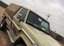 Best price! Toyota Land Cruiser Pickup 2014 for sale