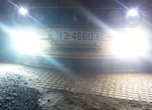 Manual BMW 1984 for sale - Used - Amman city