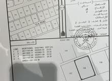 شبك 1200م2 الرميس جنوب مخطط الزعفران بالقرب من حديقه النسيم