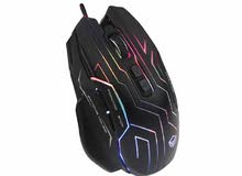 Meetion Dazzling Gaming Mouse