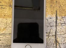 iPhone 5 s gold with Touch ID everything works perfectly