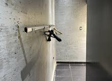 شقة بجنينة فى كومباوند زيزينا التجمع الخامس بسعر لقطة