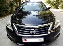 NISSAN ALTIMA S URGENT FOR SALE OR EXCHNAGE