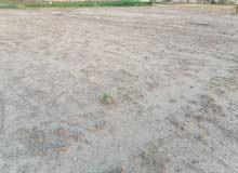 Land for investment أرض للاستثمار فندق أو نزل خضراء أو مشتل أو مخازن أو محميات