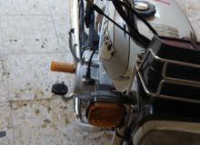 للبيع دراجه يراني نامه شلامجه اوراق اصوليه