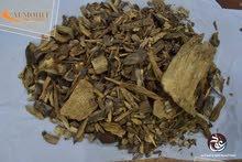 خشب العود الماليزي الطبيعي