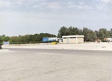 مطلوب مخزن للايجار من المالك مباشر المساحة من 300 متر الى 2000 متر