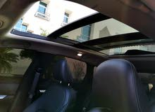 سيارة انفينتي Qx50 وارد امريكا