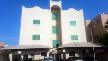 Spacious Flat For Rent In Saraya 2