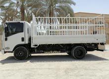 نقل عام / فك وتغليف وتركيب ونقل جميع الاغراض لجميع مناطق السلطنة