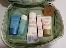 Clarins 5 Pieces Gift Set - Unwanted Gift