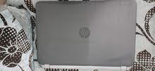 لابتوب اتش بي مستعمل ProBook 450g2
