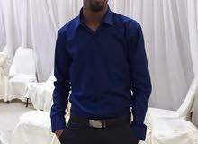 سوداني أبحث عن عمل