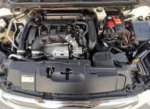 بيجو 308 جي تي لاين 2016