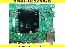 BN41-02528A